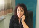 Claudia Schira