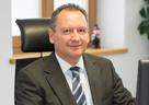 Dr. jur. Hans Peter Schira