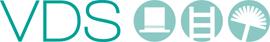 Individuelle Vorsorgeanalyse und umfangreiche Finanzdienstleistungen