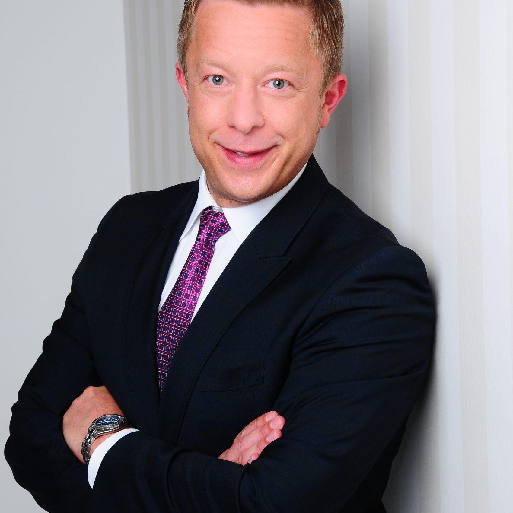Stefan Zurawski